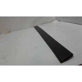 Friso Porta Traseira Direita Parati Original 5w98537543bz