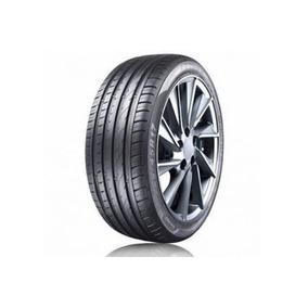 Neumático 225/45r17 Aptany Ra301 94w Xl Cn