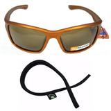 130a7820053b9 Oculos Polarizado Saint Plus Para Pesca no Mercado Livre Brasil