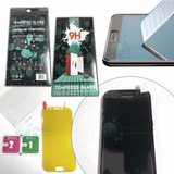Micas Nano Protector Samsung Iphone Huawei Sony Xiaomi Lg
