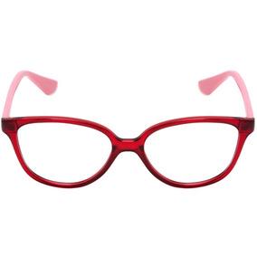 c324666614483 Ray Ban Junior Ry 1582 L - Óculos De Grau