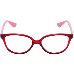 Rayban Junior Ry 1536 - Óculos no Mercado Livre Brasil 4427170943