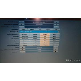 Cpu Gamer I5 Abre Fortinit Com Qualidade Alta