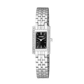 Reloj Citizen Mujer Tienda Oficial Ez635053e