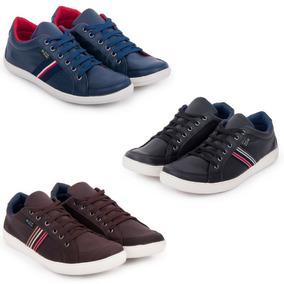 17c25fe917 Sapato Masculino Sapatenis Osklen Cook Shoes 9001 Barato. 1 vendido - São  Paulo · Kit 6 Pares Sapatenis Masculino 9001 Revenda Cookshoes