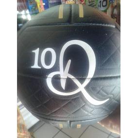 Balon Nike De Futbol (ronaldinho) en Mercado Libre México c83445c49ef4d