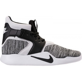 9834afc7822 Tenis Nike Incursion Mid Basquetbol Jordan Lebron Curry