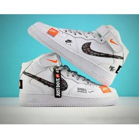 ea29dfea Zapatos Nike Botines Deportivos De - Calzados - Mercado Libre Ecuador
