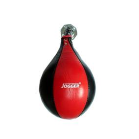 Peras De Boxeo De Cuero Con Gancho Unisex Jogger Pl80