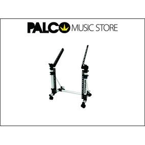 Rack P/ Periférico Titanium Rl60 - Loja Palco