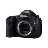 Canon Eos 5ds Nueva Sellada Solo Cuerpo Oferta 50.6 Mpx