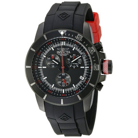 Reloj Para Caballero Invicta 11747 Pro Diver
