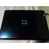 Laptop Cq40- 324la (por Piezas )