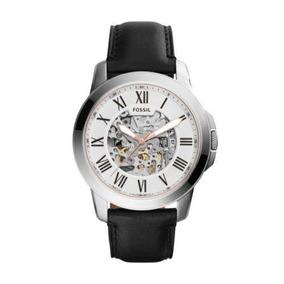 0203385c60243 Relogio Fossil Masculino Automatico - Relógios no Mercado Livre Brasil