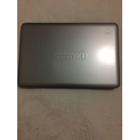 Laptop Hp Pavilion G4