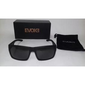 Oculos Evoke The Code Promoçao - Calçados, Roupas e Bolsas no ... 4dbdd2afaf