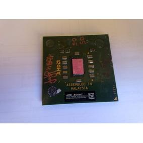 Processador Amd Atlhon Xp 2400