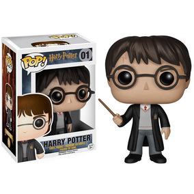 Funko Pop! Harry Potter 01
