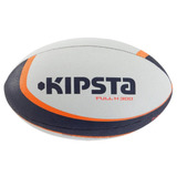 Bola De Rugby R300 Full T3
