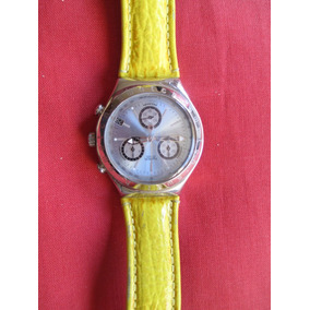 Reloj Marca Quartz Modelo Monaco - Relojes Pulsera en Mercado Libre ... 4cd822241264