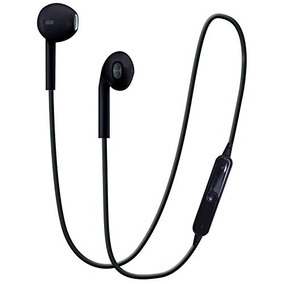 f8c57050ecec Hype Jewel Hy-955-blu Blue 3.5mm Stereo Headset Headphones W. Tamaulipas ·  Hype¿ Bluetooth Stereo In-ear Earphones-black