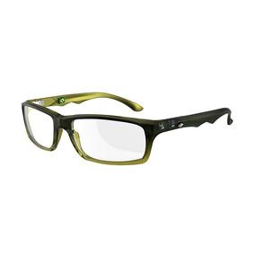 720651901f90e Óculos De Grau Mormaii Viper Infantil Cinza Degrade Amarelo