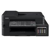 Impresora Multifuncional Brother Mfct910dw
