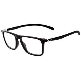 Oculos De Grau Hb Polytech M.93 015 59 Preto Fosco - Óculos Preto no ... 6cdb16e3a2