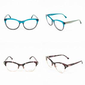 f795e3d079e53 Calvin Klein Lote 15 Armação Receituário Óculos Originais!