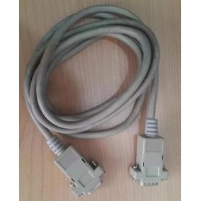 Cable Vga Macho Hembra Extensión Monitor