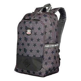 Mochila Grande Magic Stars 075607-07 Sestini