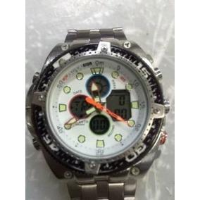 9c163866de5 Relogio Atlanti G3088 Masculino - Relógio Atlantis Masculino no ...