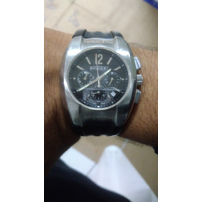Relógio Bvlgari Sd38s L2161 Original
