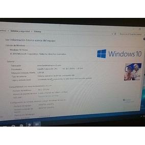 Carcasa Laptop Siragon Sl6310 Dj Skeyn