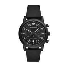 aff103193a2 Relogio Emporio Armani Ar 0545 Novo - Relógios no Mercado Livre Brasil