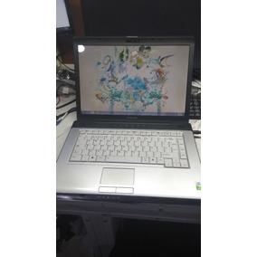 Laptop toshiba a200 driver satellite