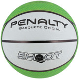 f829890a72052 Bola De Basquete Penalty Cbb - Esportes e Fitness no Mercado Livre ...