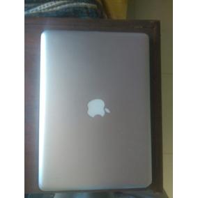 Macbook Com Defeito