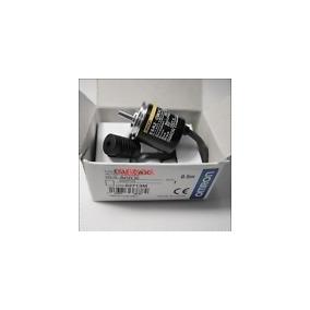 New For Omron E6a2-cs5c 360p/r Rotary Encoder E6a2cs5c 360 N