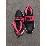 Zapatillas Basketball Nike