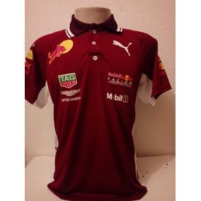 8d93ad20940eb Camisa Polo Lacoste Vinho Mod 71088 - Calçados, Roupas e Bolsas no ...