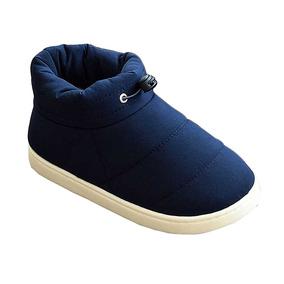 Zapatillas México Calzado Libre En Mercado Sergio Tacchini Deportivo  gEgnrwFqC 0a20c15bfef3
