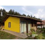 Casa Em Urubici, 1 Qto + 1 Suíte, 92,4m2 R$ 170.000,00