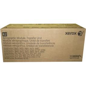 Xerox 113r00674 / 113r674