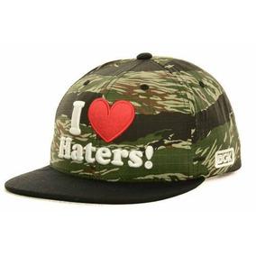Dgk Dirty Ghetto Kids I Love Haters Camo Verde Negro Rojo. 031fee1d9340