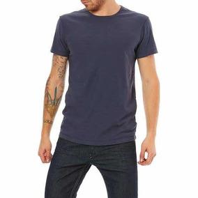 3 Camisetas Diesel, Talla G/m, Envío Gratis