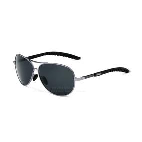 Oculos Masculino - Óculos De Sol em Campos dos Goytacazes no Mercado ... 6c78eaac50