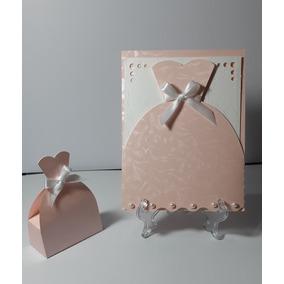 Moldes para cajas de vestido de novia