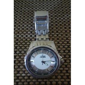 05d490e88 Relogio Chilli Beans Novo Garantia Ilimitada Aa 0110 - Relógios De ...