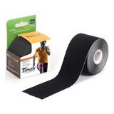 Tmax - Bandagem Elastica - Rolo De 5 Cm X 5mts